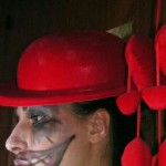 Children's Entertainers for Halloween Parties in London