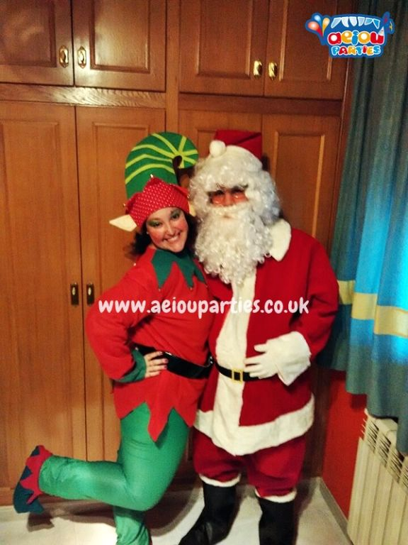 Balloon modelling hire london for Balloon decoration courses in london