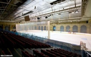 Kids birthday party venues in London Alexandra palace